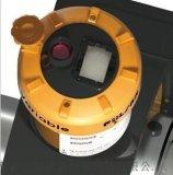 pulsarlube V 气动式加油器
