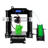 3D打印机 深圳3d打印机厂家 高精度3d printer