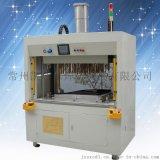 供应热铆焊接机,定制热铆焊接设备
