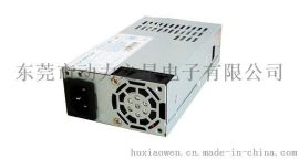 IOASPOW AAD150A FLEX ATX电源