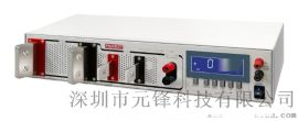 交直流电流表/交直流分流器/电流分流器/精密电流分流器/博计/PRODIGIT/1000A
