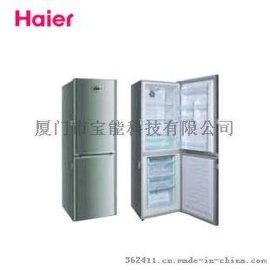 海尔HYCD-205冷藏冷冻保存箱