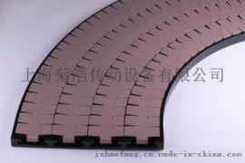 平角880M塑料链板,型号:SHP84XL和RHMP84XL,大批发价格
