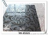DIN×12Cr13不鏽鋼模板