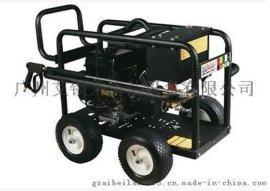 百特威 AE110900 电动高压清洗机 厂家直销