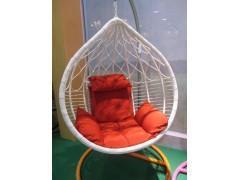 沙发EN 12520认证,折叠椅子EN 12520认证,折叠凳子EN12520认证,椅子EN 12520认证