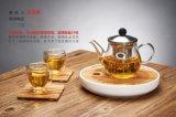 邵武高档电磁炉玻璃茶壶