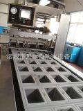 贝尔自动化供应2017**盒式气调包装机,蔬菜礼盒类、酱料调味类包装机、月饼盒式包装机---十六年品质保障,1年包退包换,终身维护。