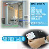 研腾YT-M100身份证门禁系统/二代证门禁机