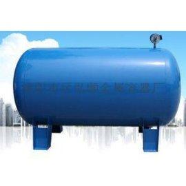 供应成都不锈钢储水罐厂家直销15282819575