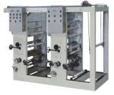 ASY2色3组凹版印刷机全自动印刷机永邦(幸福)机械厂