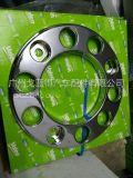 VOLVO輪胎護環/輪胎裝飾板1575631/3988730