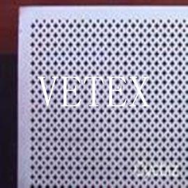 维特克斯供应优质不锈钢圆孔冲孔网