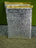 厂家直销 珍珠棉保温袋 EPE包装袋  保温袋