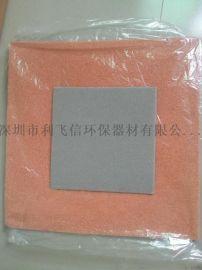 厂家供应相变材料 海绵铜 降温材料 泡沫铜