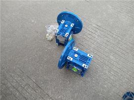 NMRV050减速机, 三凯蜗杆减速机(工厂直销)