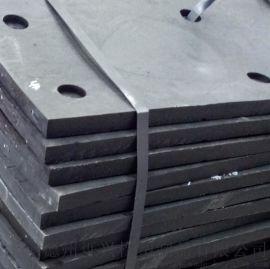 高分子聚乙烯煤仓衬板