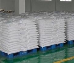 磷酸三钠生产厂家供应