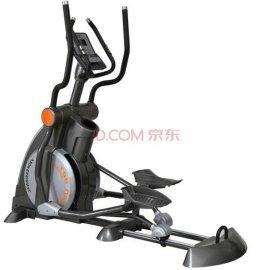 艾格伦-椭圆机是天展公司生产的健身器材