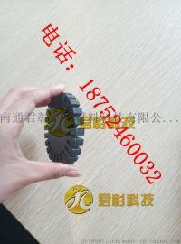 加工各种规格的碳纤维板