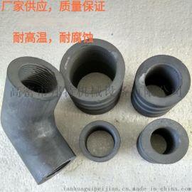 碳化硅涡流喷嘴dn15 20 25 32 空心喷头