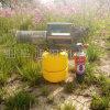 直销旭阳手提式小型热力烟雾机 家用蚊虫喷药烟雾机
