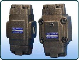 供应液控单向阀CPDG-06