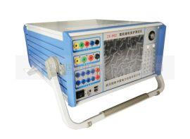 国电中星ZX-802微机继电保护测试仪