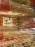 橡胶用霍尼韦尔聚乙烯蜡AC617A