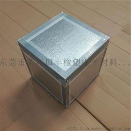 东莞田丰10~80L聚氨酯PU食品外卖保温箱