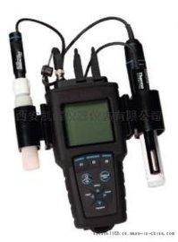 520M-01A便携式多参数水质分析仪