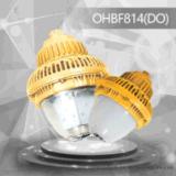 环照型LED防爆灯 50W煤矿防爆灯