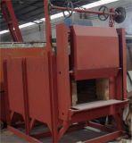 五金模具熱處理箱式爐,櫃式爐,合金鋼機件箱式淬火爐