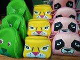 东莞厂家直销潜水料午餐袋,小午餐包,个性安全,品质保障