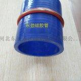 鋼絲蒸汽膠管&漢陽鋼絲蒸汽膠管&鋼絲蒸汽膠管廠家