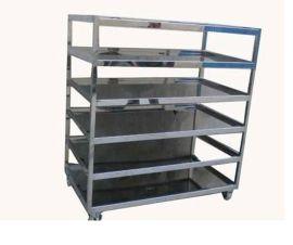 西安不锈钢货架厂家供应质量保证【价格电议】