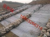 宾格笼护堤 宾格笼护坡 宾格笼护脚生产厂家