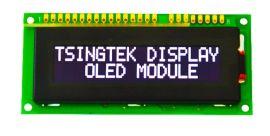CU16025-UX6J/VFD顯示屏代用品