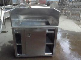 三原不锈钢柜子生产公司   可定做批发价格优惠