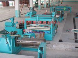 江苏液压机专业厂家供应**全新大型型材五金自动液压液压机