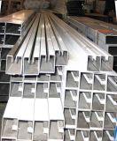 洛南专业制作不锈钢板材折弯厂家批发【价格电议】