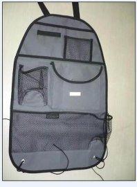汽车椅多功能背挂袋,收纳袋