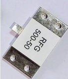 1GHZ射频军工专用负载电阻  终端负载芯片 高频双引线电阻