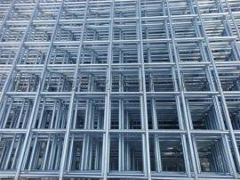 电焊网片 电焊网养殖笼 **电焊网 热镀电焊网 改拔电焊网 不锈钢电焊网
