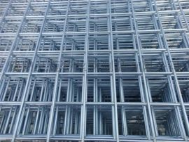 电焊网片 电焊网养殖笼    电焊网 热镀电焊网 改拔电焊网 不锈钢电焊网