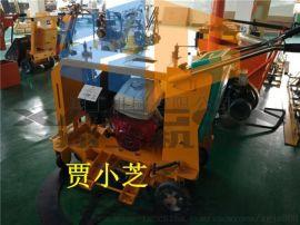 全自动路面井盖切割机自主研发方便快捷