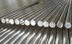6061合金铝棒 纯铝实心棒 易车耐磨圆棒