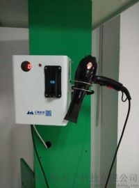 湖南投幣自助式吹風機 ;長沙自助吹風機w