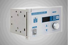 菱政菱政 磁粉全自动张力控制器 手动张力控制器KTC800A
