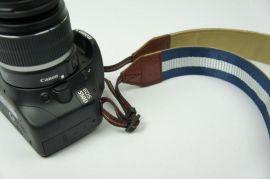 真皮相机背带 - 7